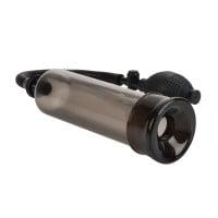 CalExotics Rock Hard Pump Kit