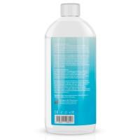 EasyGlide Lubricant 1000 ml