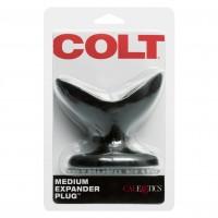 COLT Expander Butt Plug Medium