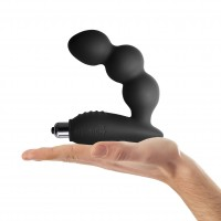 Vibračný stimulátor prostaty Rocks-Off Big Boy Intense