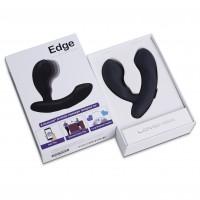 Vibračný stimulátor prostaty Lovense Edge