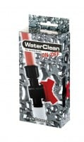 WaterClean On/Off Stop Valve