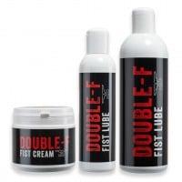 Mister B Double-F Fist Lube 500 ml