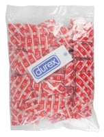 Kondomy Durex London Red 100 ks