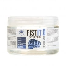 Fist-It Extra Thick Lube 500 ml