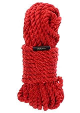 Bondage lano Taboom 10 m