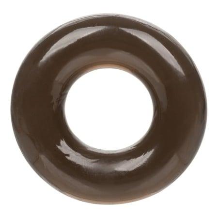 Erekční kroužek CalExotics Ring XL černý