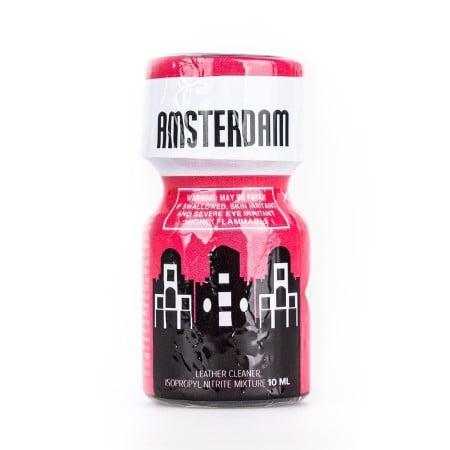 Amsterdam 10 ml