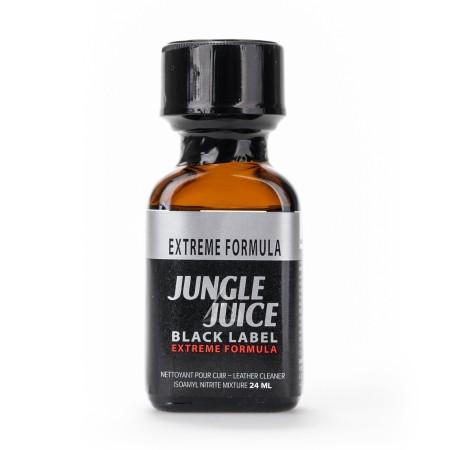 Jungle Juice Black Label 24 ml