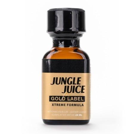 Jungle Juice Gold Label 24 ml