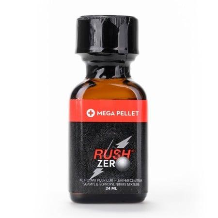 Rush Zero 24 ml