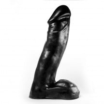 Dildo Dark Crystal DC55