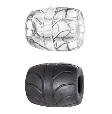 Naťahovač semenníkov Perfect Fit Ball Stretcher
