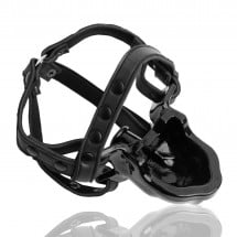 Roubík Oxballs Watersport Strap-On Gag