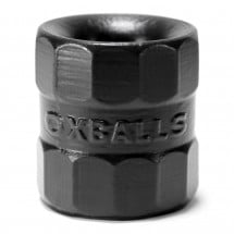Oxballs BullBalls 1 Ball Stretcher