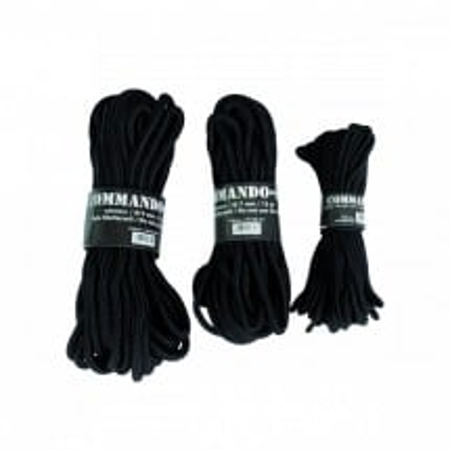 Bondage Rope 15 m